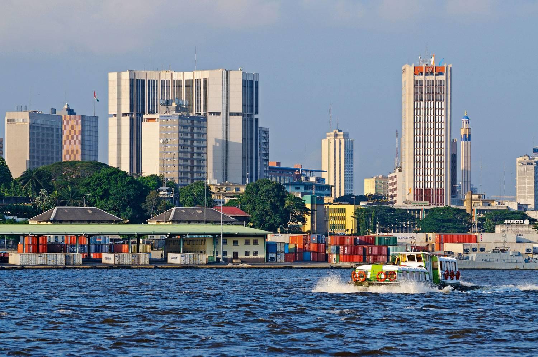 Connaissez-vous ces surnoms de la ville d'Abidjan ? - Vudaf