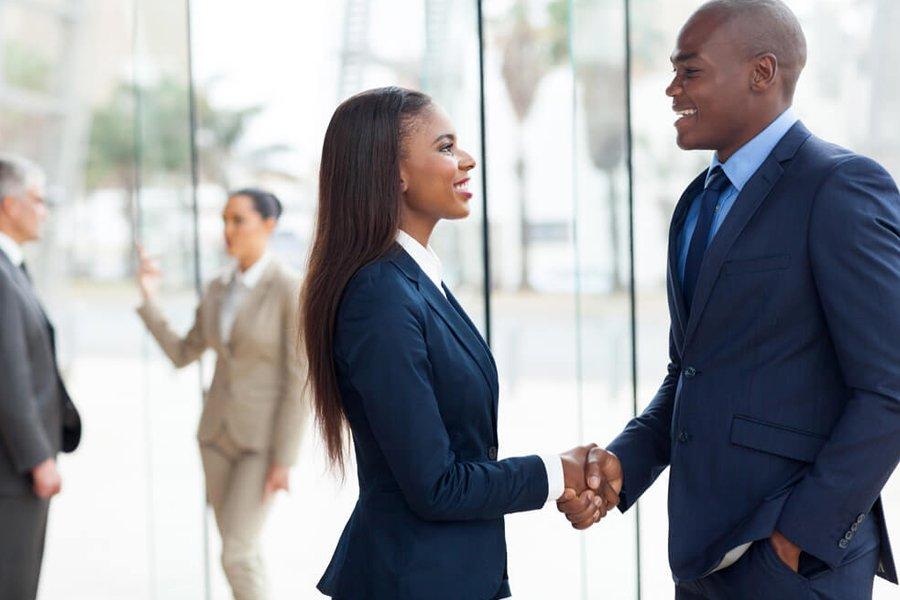 10 Idées de business très rentables en Afrique