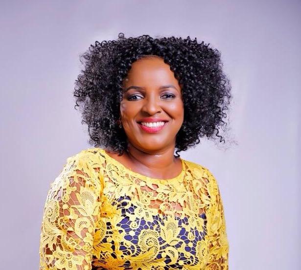Gozie Udemezue, parmi le top 4 des entrepreneures africaines à suivre de près
