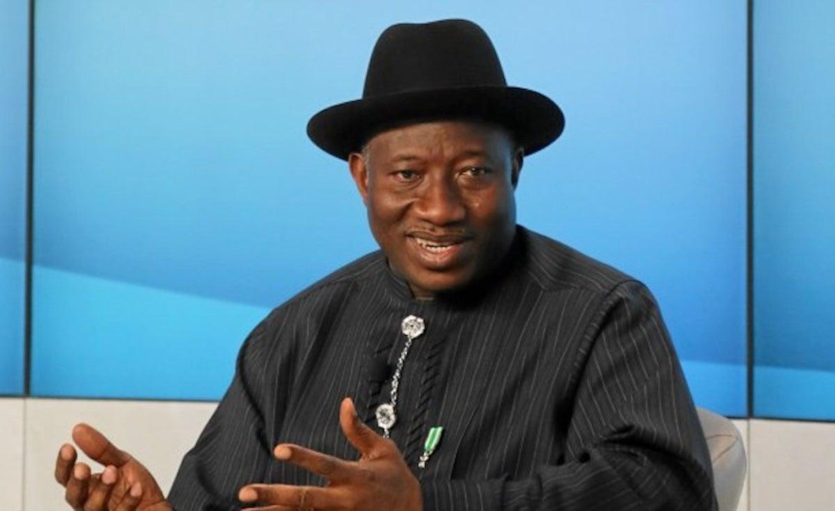 Goodluck Jonathan, parmi les 10 personnalités politiques africaines les plus suivies sur Twitter