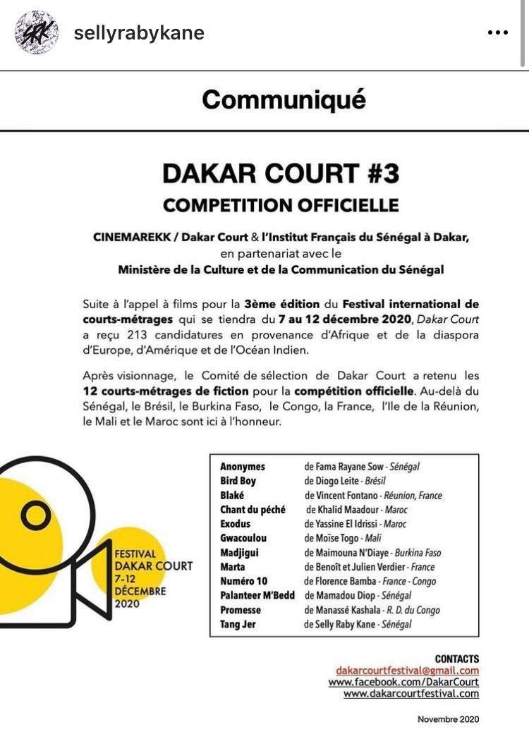 FestivalDakarCourt