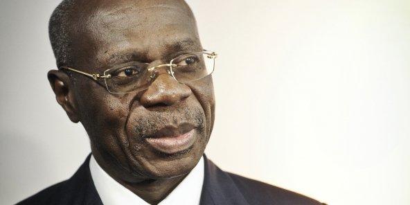 Albert Yuma, parmi les 5 hommes les plus riches de la RDC
