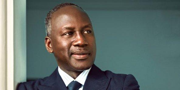 Adama Bictogo, parmi le top 7 des hommes les plus riches de la Côte d'Ivoire