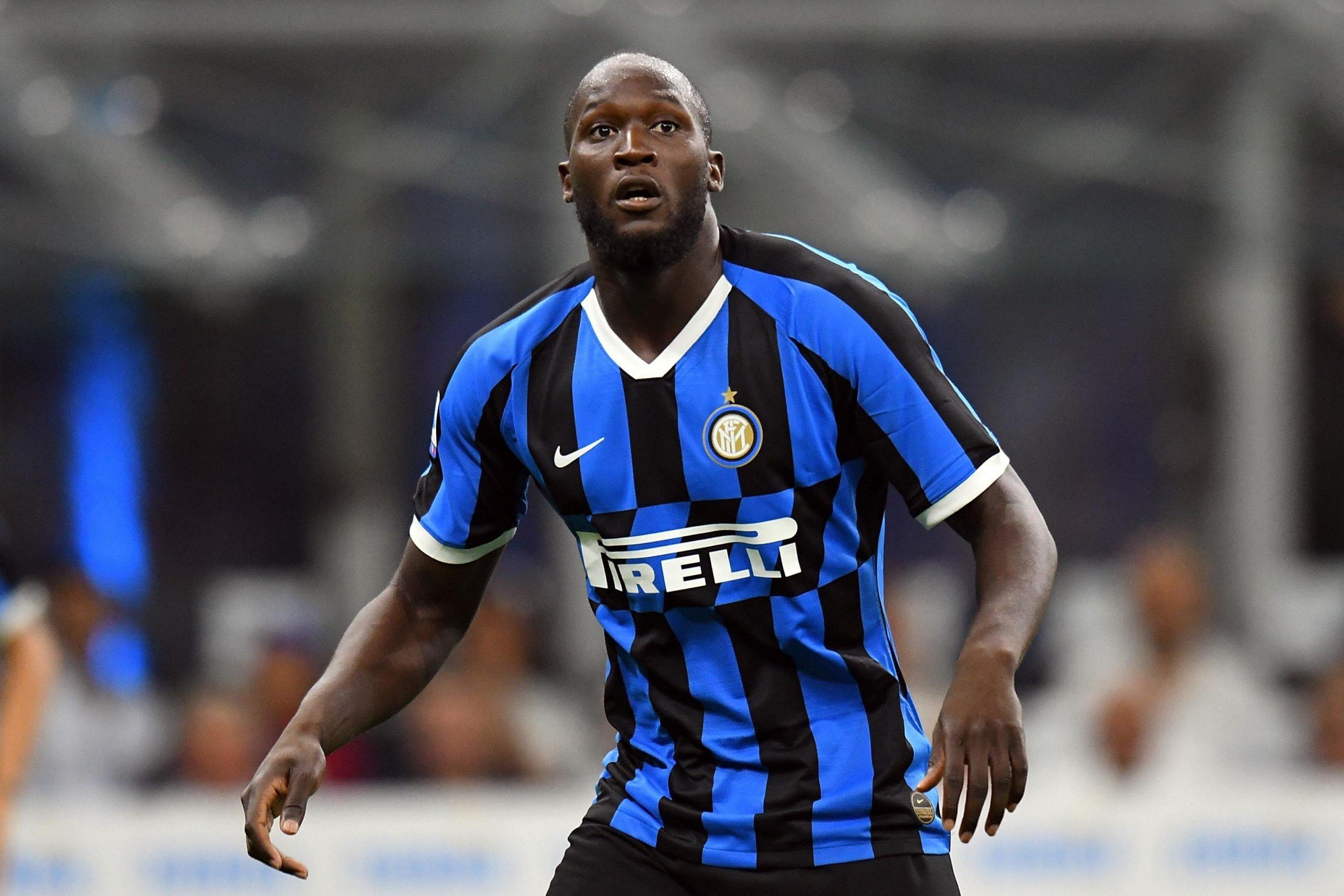 lukaku parmi les footballeurs originaires d'Afrique les plus diplômés