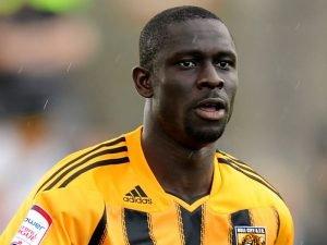 olofinjana parmi les footballeurs originaires d'Afrique les plus diplômés