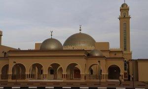 plus belles villes du mali ségou