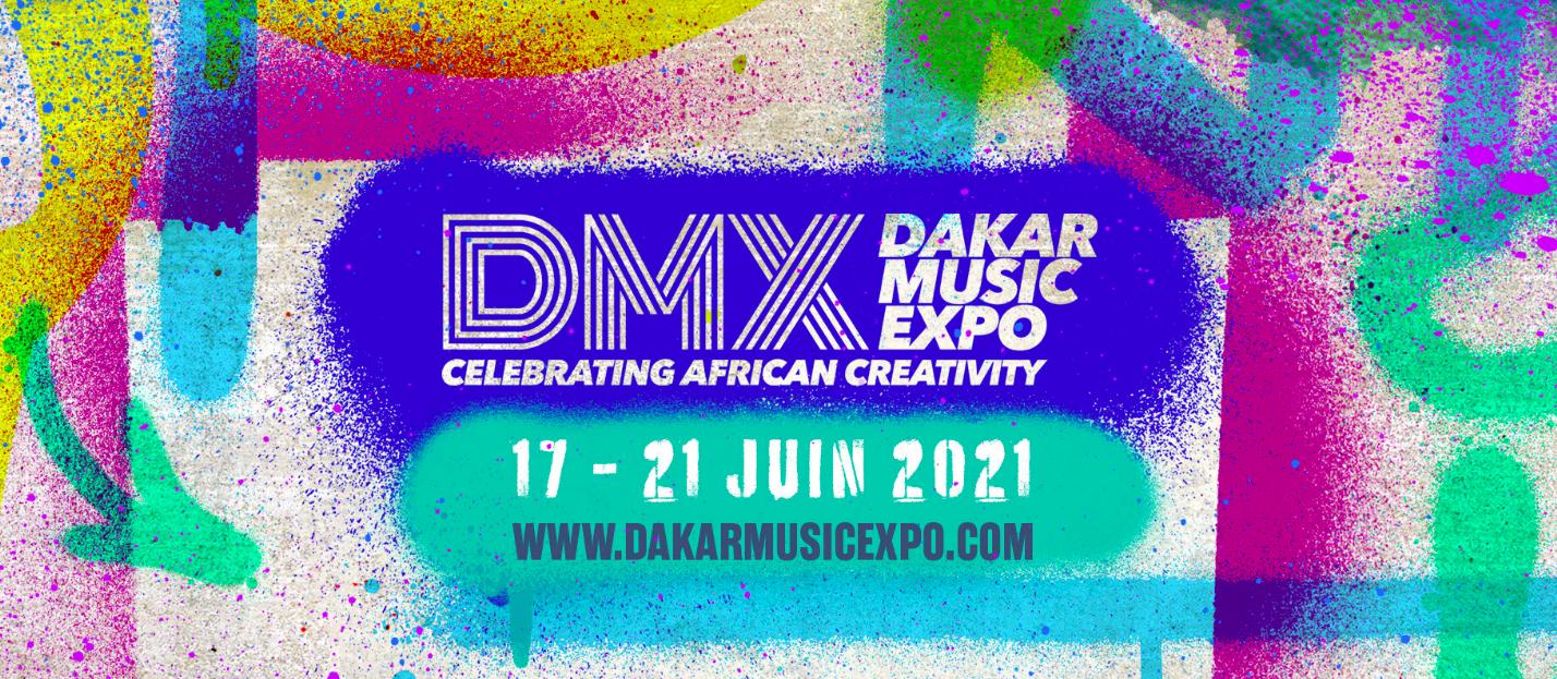 Dakar Music Expo